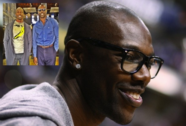 terrell owens-visits ochocinco in jail-30 days-the jasmine brand