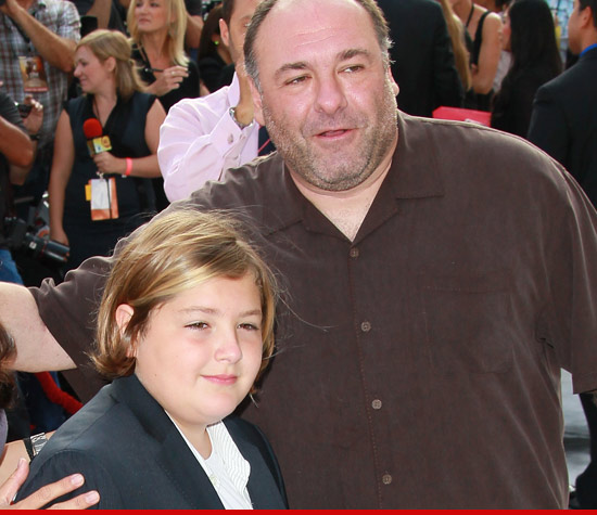 [UPDATED] Actor Who Played Tony Soprano, Dies At Age 51