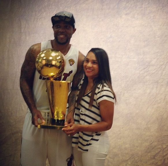 trophy-basktball wives-celebrate-miami heat championship 2013-the jasmine brand