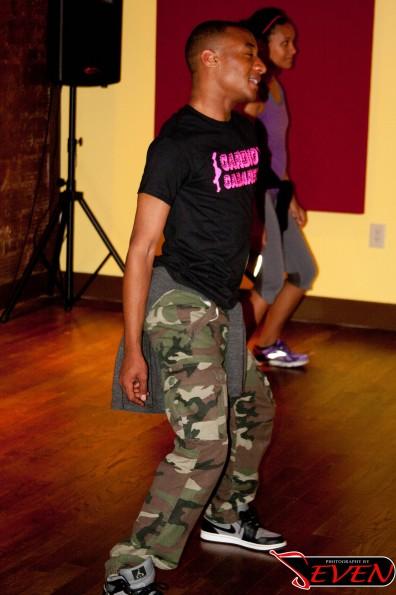 victor jackson-the kandi factory-dance class-the jasmine brand