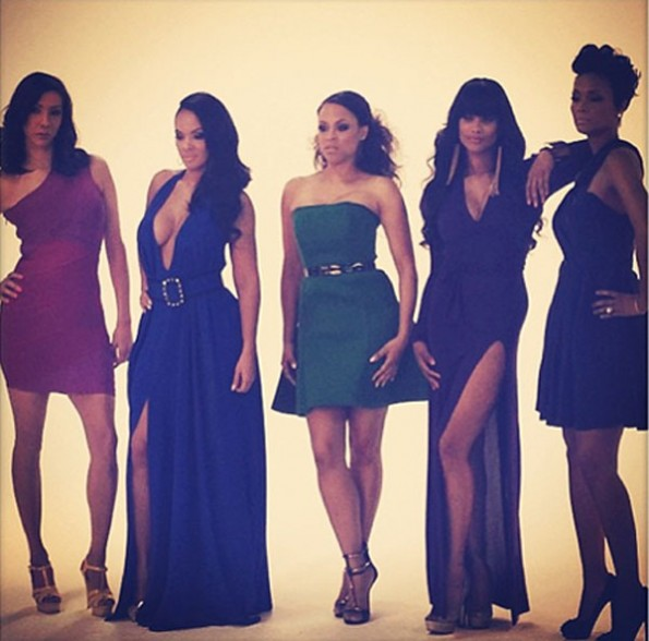 BasketballWivesSeason5Cast-the jasmine brand