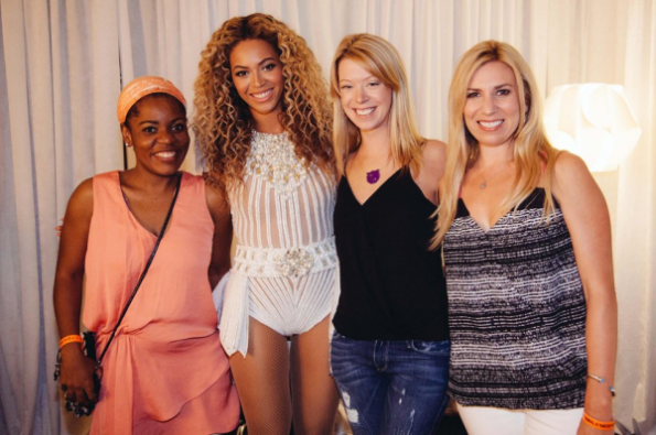 Beyonce-Boston-Bombing-Survivors-2013-The-Jasmine-Brand