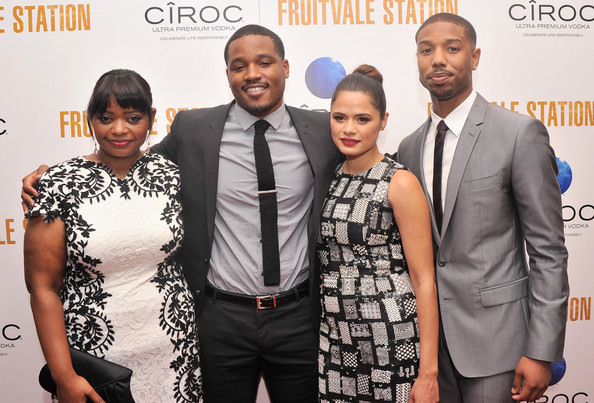 Fruitvale-Station-Cast-NYC-Premiere-2013-The-Jasmine-Brand
