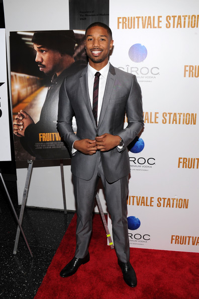 Michael-B-Jordan-Fruitvale-Station-NYC-Premiere-2013-The-Jasmine-Brand