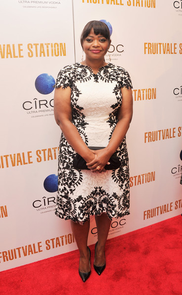 Octavia-Spencer-Fruitvale-Station-NYC-2013-The-Jasmine-Brand