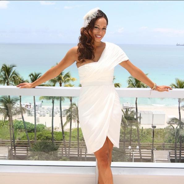 Alexis-Stodemire-Fountainbleu-Miami-2013-The-Jasmine-Brand