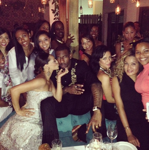 Amare-Alexis-Wedding-Party(2)-2013-The-Jasmine-Brand