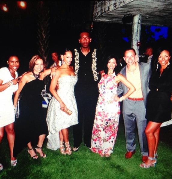 Amare-Alexis-Stodemire-Wedding-Party-2013-The-Jasmine-Brand