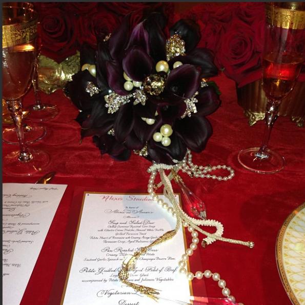 Amare-Alexis-Stodemire-Wedding-Invitation-2013-The-Jasmine-Brand