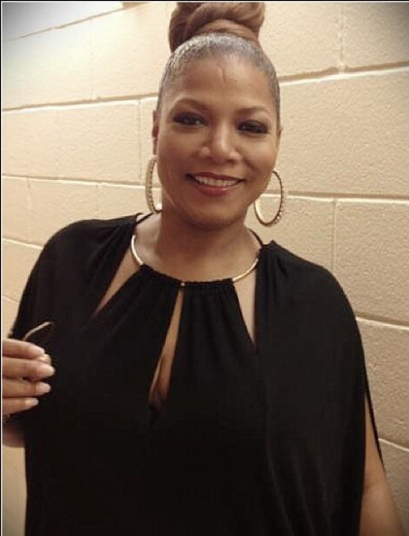 Queen-Latifah-Talk-Show-2013-The-Jasmine-Brand