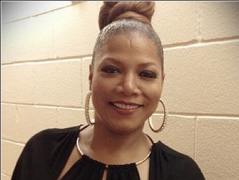 [WATCH] Sneak Peek of 'The Queen Latifah Show' Premiering In September