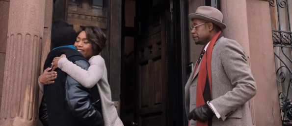 angela-bassett-jacob-lattimoreforest-whitaker- black-nativity-2013-the-jasmine-brand-
