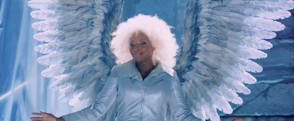Mary-J-Blige-Black-Nativity-2013-The-Jasmine-Brand