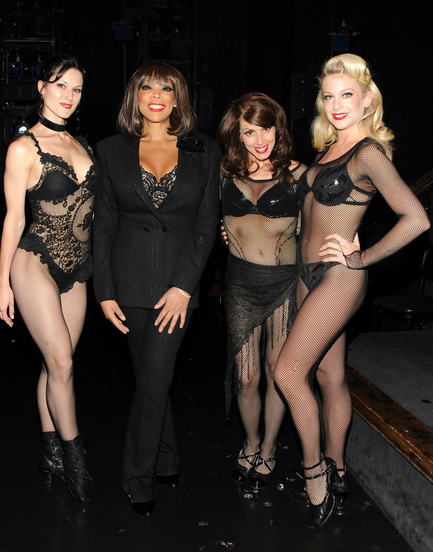wendy-williams-chicago-broadway-matron-mama-morton-2013-the-jasmine-brand