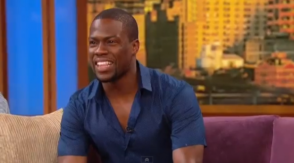Kevin-Hart-Wendy-Williams-Show-2013-The-Jasmine-Brand
