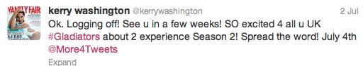 Kerry-Washington-Tweet-2013-The-Jasmine-Brand