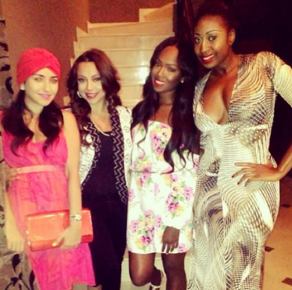 Adrienne-Bosh-Friends2-Morocco-2013-The-Jasmine-Brand