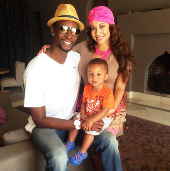 Chris-Bosh-Adrienne-Bosh-Jackson-Bosh-Morocco-2013-The-Jasmine-Brand