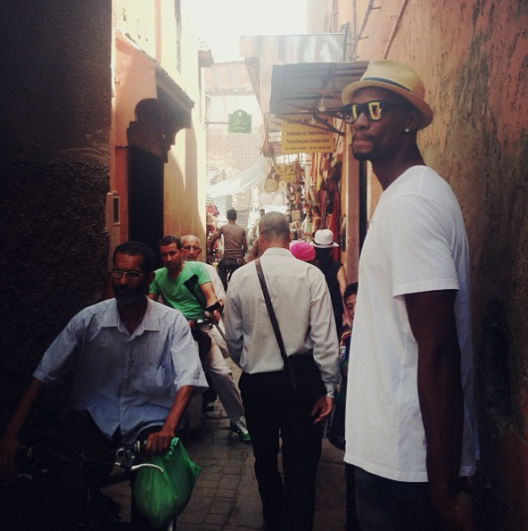 Chris-Bosh-Morocco-2013-The-Jasmine-Brand