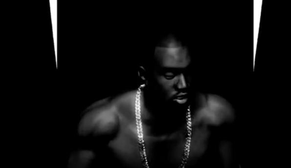 Kanye-West-Black-Skinhead-Yeezus-2013-The-Jasmine-Brand