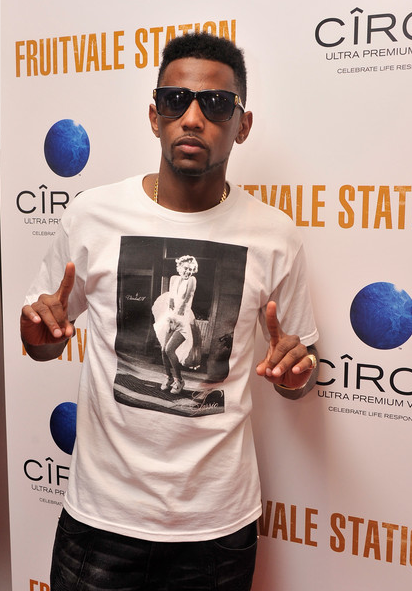 fabolous-fruitvale-station-2013-nyc-premiere-the-jasmine-brand