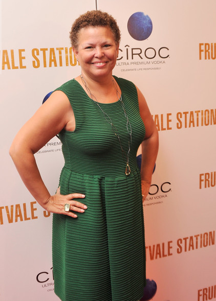 debra-lee-fruitvale-station-2013-nyc-premiere-the-jasmine-brand