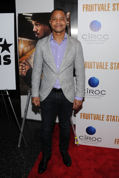 cuba-gooding-jr-fruitvale-station-2013-nyc-premiere-the-jasmine-brand
