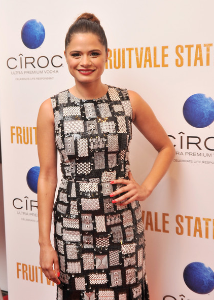 melonie-diaz-fruitvale-station-2013-nyc-premiere-the-jasmine-brand