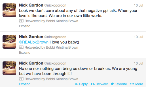 Bobbi-Kristina-2013-the-jasmine-brand-nick-gordon-twitter