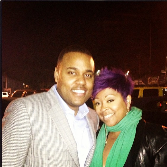Phil-Thornton-Monifah-RB-Divas-2013-The-Jasmine-Brand