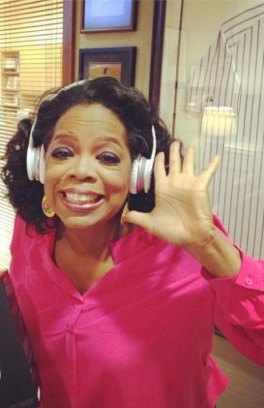 Oprah-Winfrey-2013-The-Jasmine-Brand