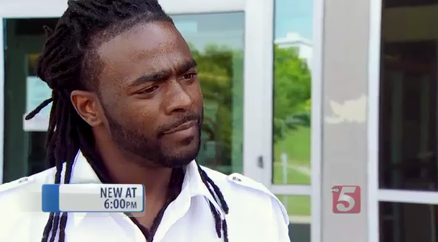 Move Over Shawty Lo, Tennessee Man With 22 Kids Rumored to Get Reality TV Show