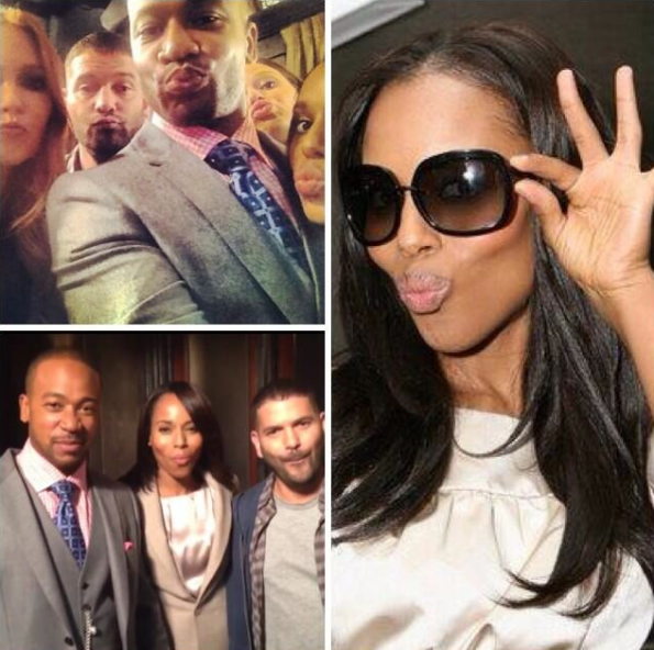 Scandal-Cast-funny-Faces-2013-The-Jasmine-Brand