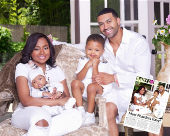 Phaedra-Parks-Apolla-Nida-Us-Weekly-2013-The-Jasmine-Brand