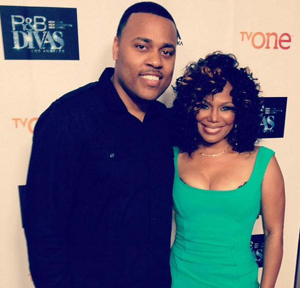 [INTERVIEW] Executive Producer Phil Thornton Talks 'R&B Divas' Franchise, Rumored Conflict With Nicci Gilbert + Confirms Da Brat's New Reality Show