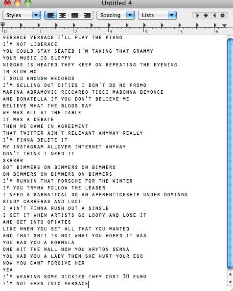 Screen shot 2013-07-25 at 1.32.15 PM