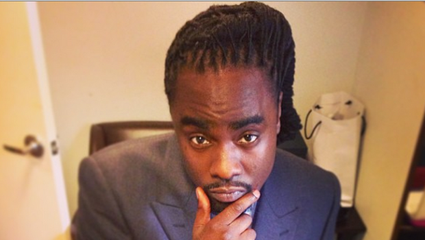 Wale Digs Deeper In His Pockets, Announces Plans to Give Away More College Scholarships