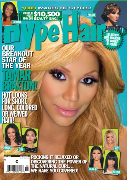 Tamar-Braxton-Hype-Hair-2013-The-Jasmine-Brand