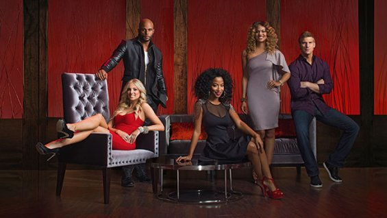 [VIDEO] More Reality TV Lands in the A, First Look At BRAVO's New Show 'The New Atlanta'