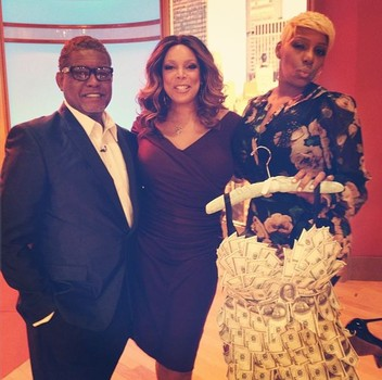 a-nene leakes-will never go on wendy williams show again-the jasmine brand