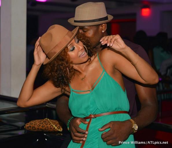 b-keri hilson-nba boyfriend serge-atl club 2013-the jasmine brand