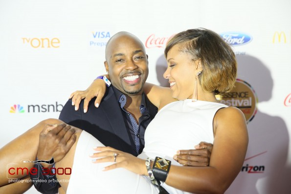 b-will packer-proposes to girlfriend heather-the jasmine brand