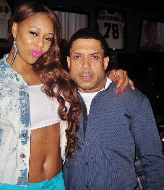 bambi-relationship with benzino-lhha-the jasmine brand