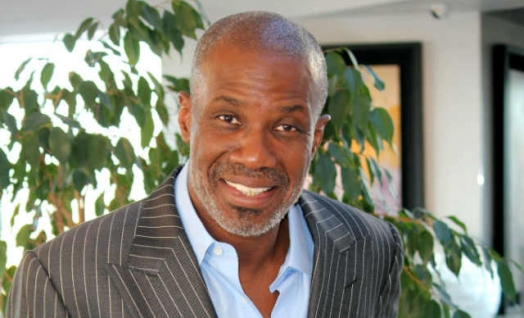 Bishop Noel Jones Defends Decision to Do Reality TV Show 'Pastors of LA'