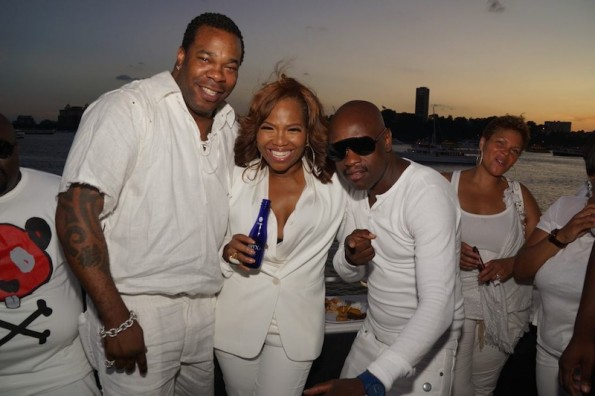 busta rhymes - mona scott-young - jerry wonda-the jasmine brand
