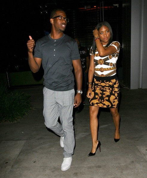 chris paul-celebrates signing-boa steakhouse 2013-the jasmine brand