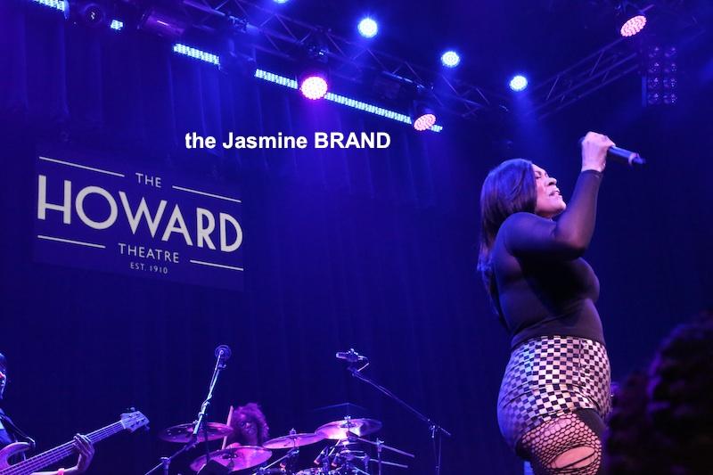 d-keke wyatt-dc howard theater performance 2013-the jasmine brand