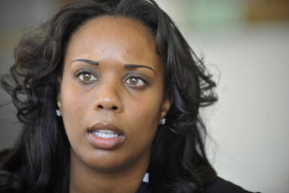 d.wades ex wife-suing over endorsement deals-the jasmine brand