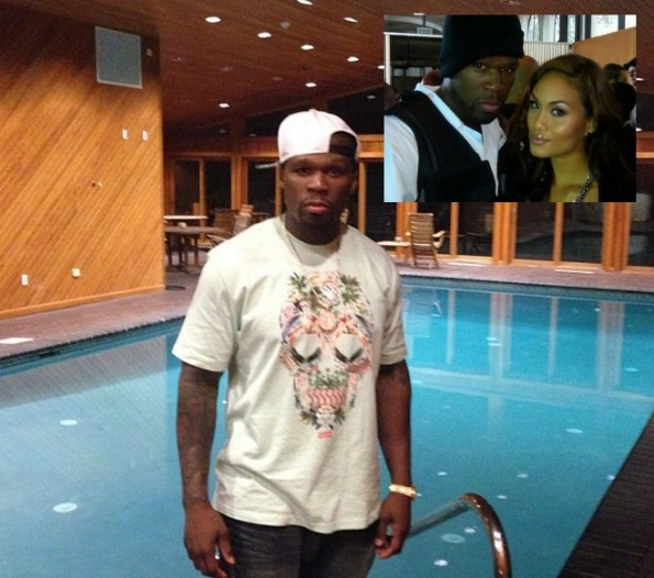 daphne joy-curtis jackson-domestic violence incident 2013-the jasmine brand