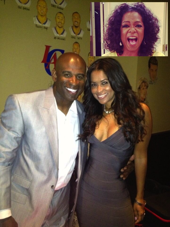 deion sanders-new reality show-own-the jasmine brand